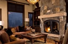 Aspen Luxury Ski Vacation