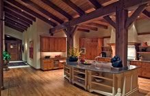 Vail Luxury Vacation Rentals