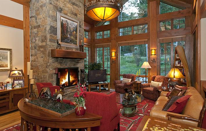 Jackson Hole Vacation Rentals