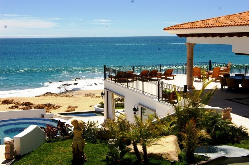 Casa la Laguna vacation rental home - Los Cabos, Mexico