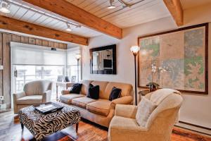 Aspen Luxury Vacation Home