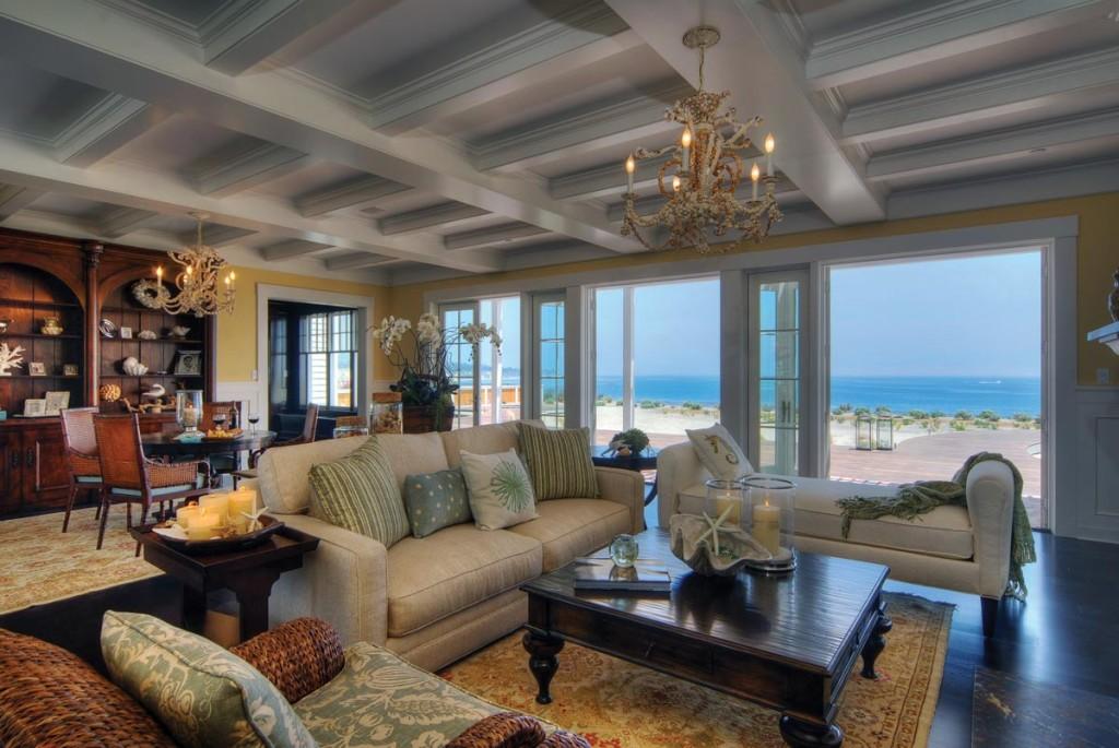 Santa Barbara Beach Club vacation rental home - Santa Barbara, CA