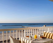 Tel Aviv Beach Apartment Rentals