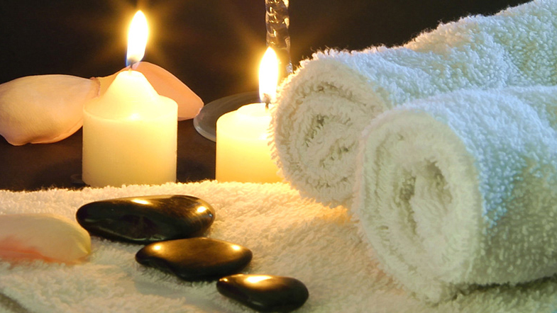 Solmar Spa - Best Spas in Cabo San Lucas