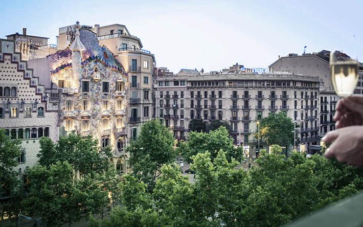 barcelona-forty-six-luxury-rental-02