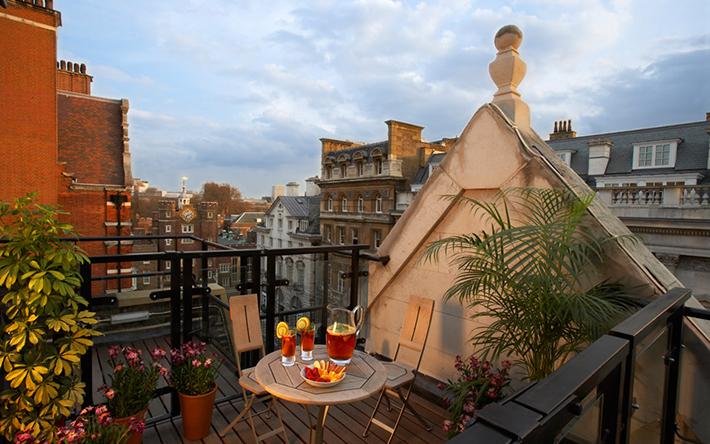london-luxury-rental-5