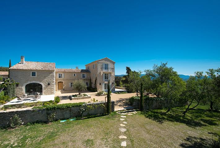 luxury-provence-villa-lancien-moulin-9874