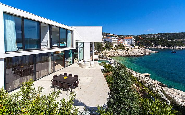 luxury-villas-croatia-12