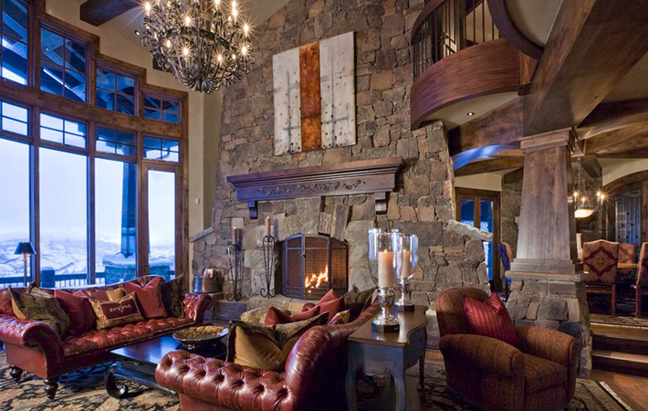 Best Ski Home in Deer Valley