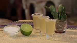 Tequila Tasting Puerto Vallarta