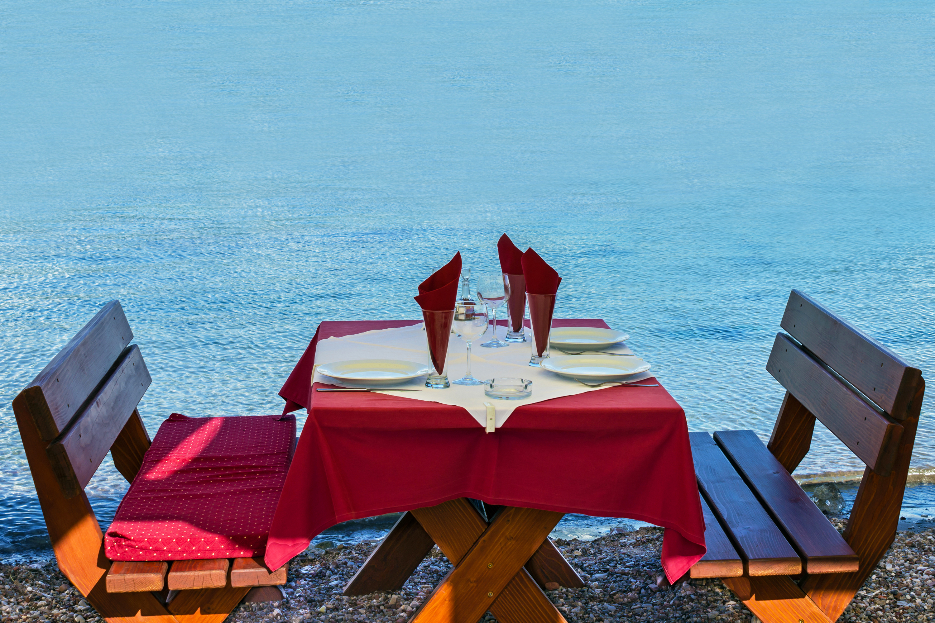 adriatic food menu Food cooked over a coal and wood-fueled furnace tastes the best you shall find here traditional dishes from the countries located on the coast of the adriatic sea, served in a generous, intensive and modern way.