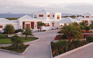 Anguilla Wedding Venue