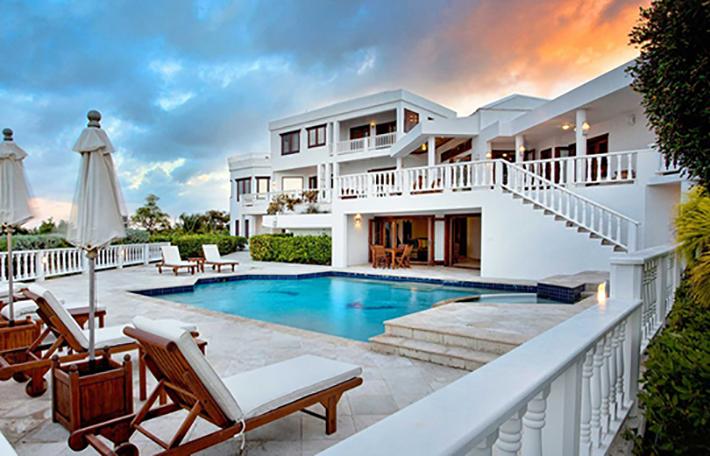 Anguilla-Infinity-luxury-villa