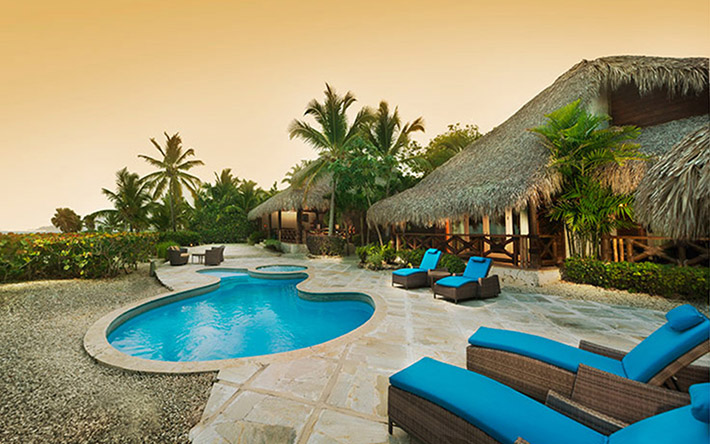 luxury-punta-cana-villas-15