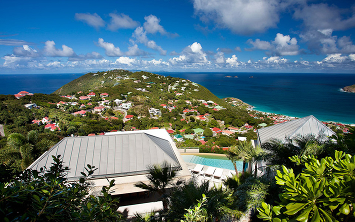 st-barts-luxury-rental-01