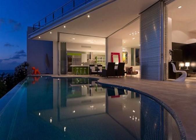 Cancun-villa-de-la-vida