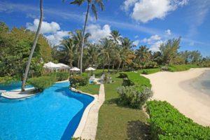 bahamas-serendip-cove-003