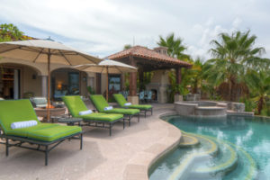 Cabo Luxury Rental